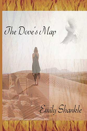 The Dove's Map