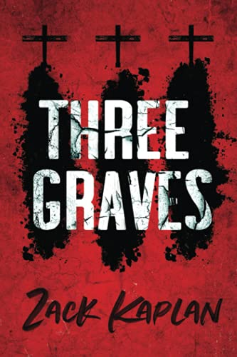 Three Graves
