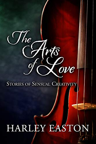 The Arts of Love
