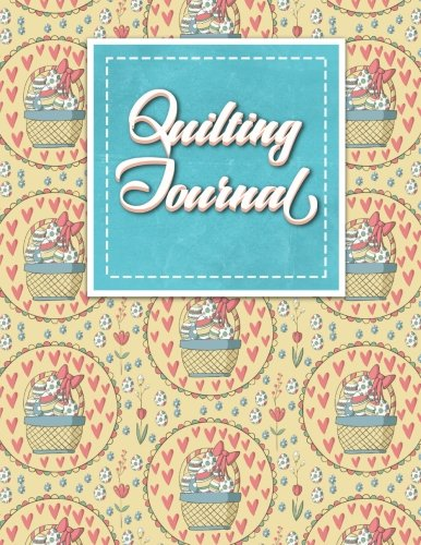Quilting Journal