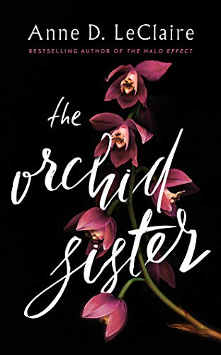 The Orchid Sister