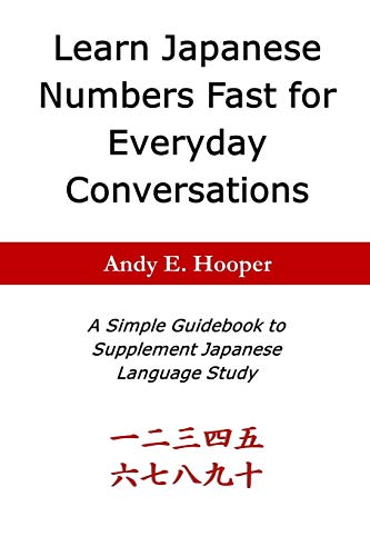 Learn Japanese Numbers Fast for Everyday Conversations