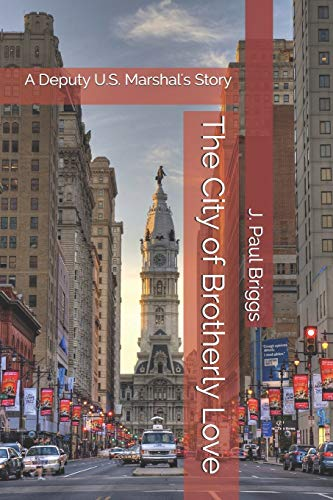 The City of Brotherly Love