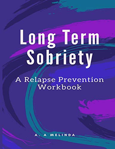 Long Term Sobriety