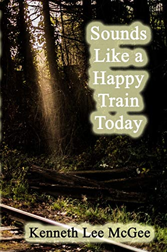 Sounds Like a Happy Train Today
