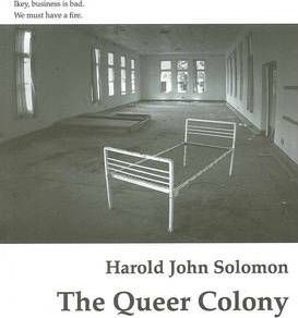 Queer Colony