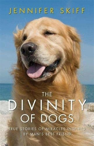 The Divinity of Dogs