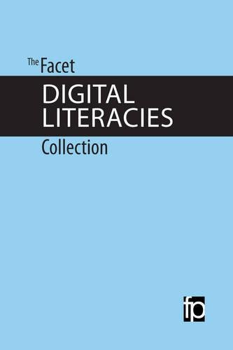 The Facet Digital Literacies Collection