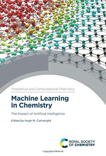 Machine Learning in Chemistry