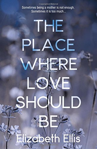 The Place Where Love Should Be