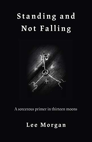 Standing and Not Falling