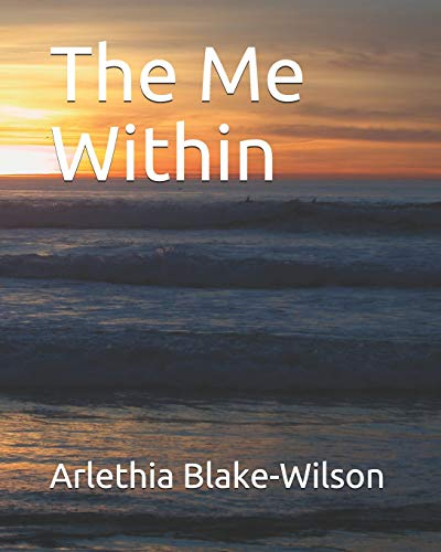 The Me Within