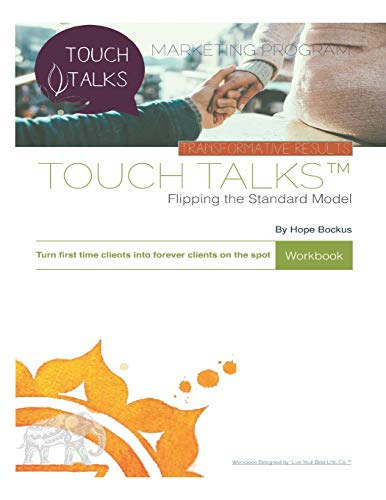 Touch Talks