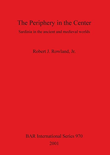 The Periphery in the Center
