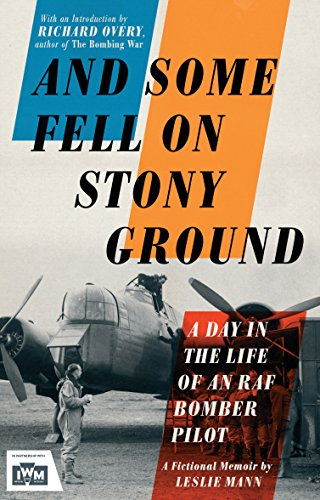 And Some Fell on Stony Ground