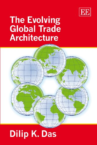 The Evolving Global Trade Architecture