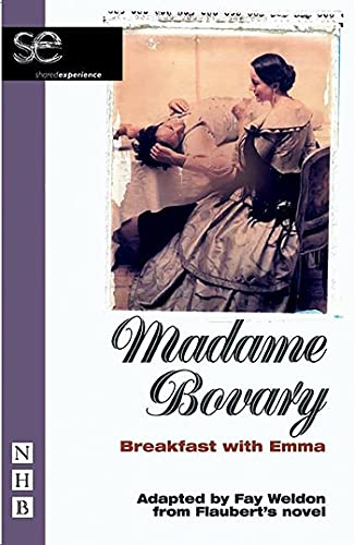 Madame Bovary: Breakfast with Emma