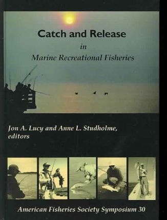 Catch and Release in Marine Recreational Fisheries
