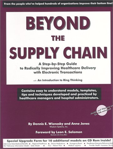 Beyond the Supply Chain