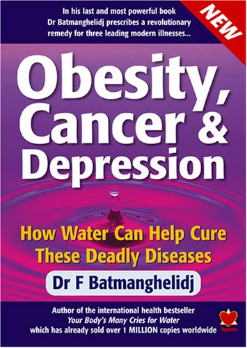 Obesity, Cancer and Depression