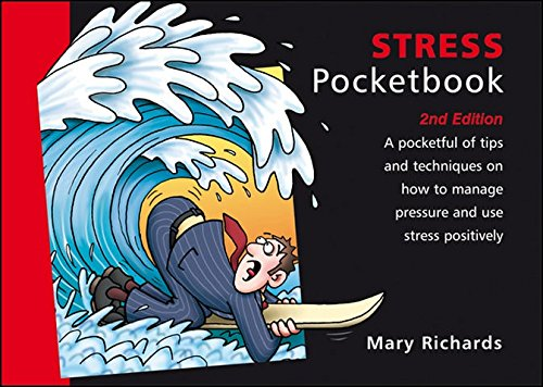 Stress Pocketbook: 2nd Edition