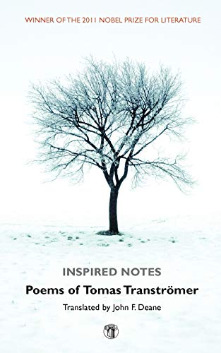 Inspired Notes