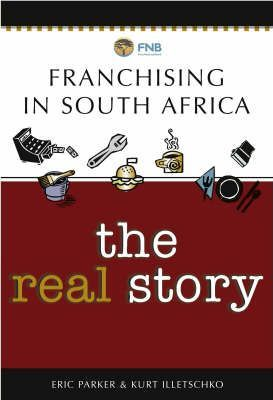 Franchising in South Africa