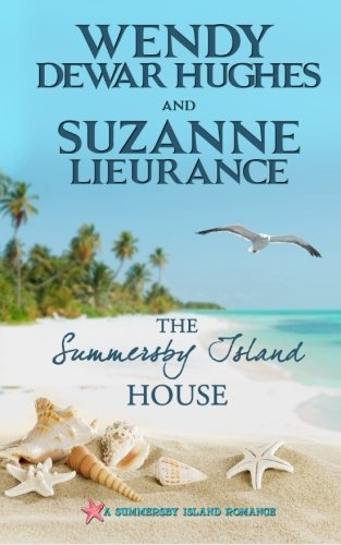 The Summersby Island House