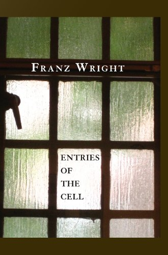 Entries of the Cell