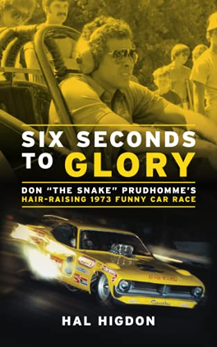 Six Seconds to Glory