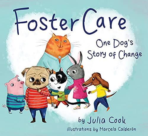 Foster Care