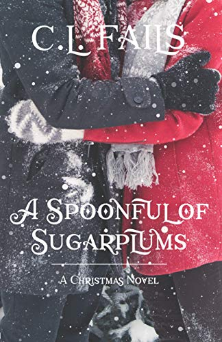 A Spoonful of Sugarplums