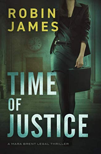 Time of Justice