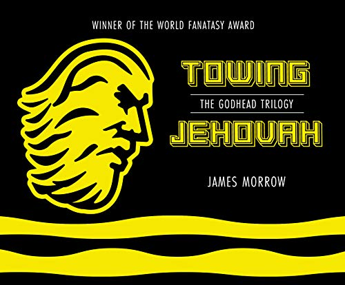 Towing Jehovah