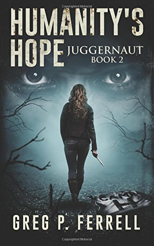 Humanity's Hope Book 2