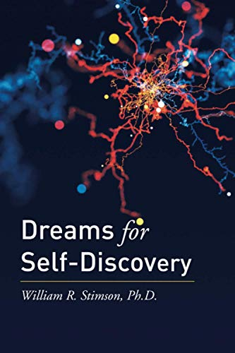 Dreams for Self-Discovery