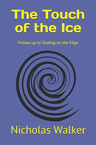 The Touch of the Ice