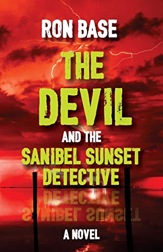 The Devil and the Sanibel Sunset Detective