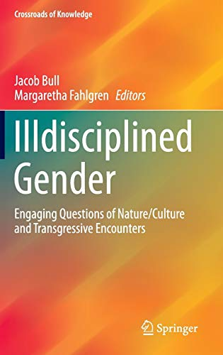 Illdisciplined Gender
