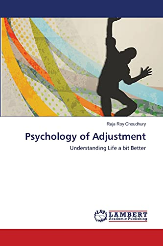 Psychology of Adjustment