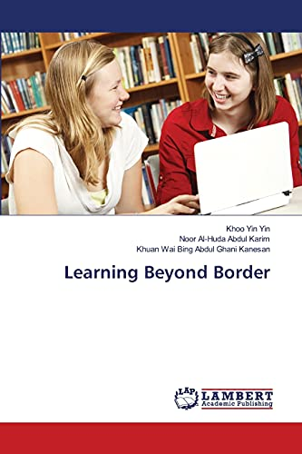 Learning Beyond Border