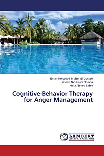 Cognitive-Behavior Therapy for Anger Management