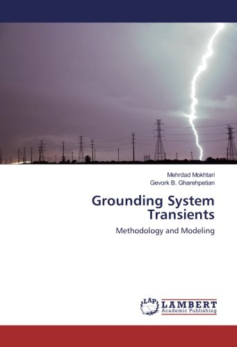Grounding System Transients