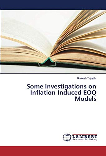 Some Investigations on Inflation Induced EOQ Models