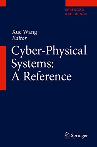 Cyber-Physical Systems: A Reference