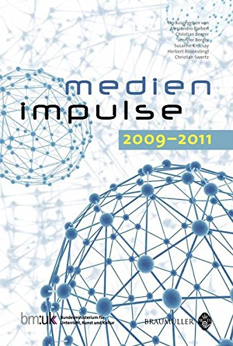 Medienimpulse 2009-2011