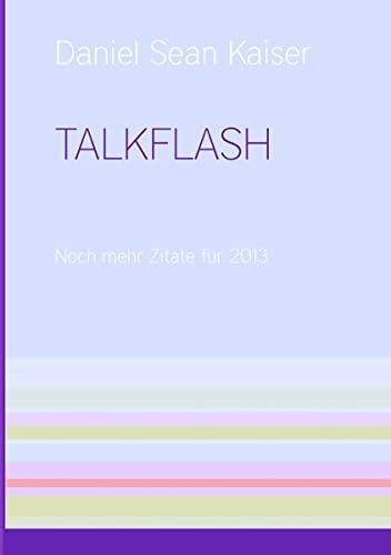 TALKFLASH
