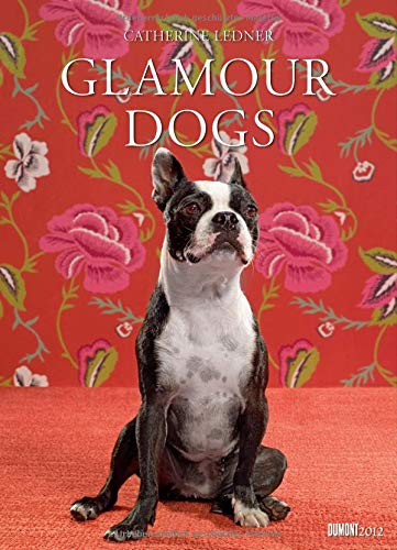 Glamour Dogs 2012