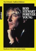 Rod Stewart, Forever Young
