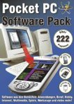 Pocket PC Software Pack, CD-ROM